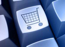 Sites brasileiros levam até 46 dias para entregar produtos.