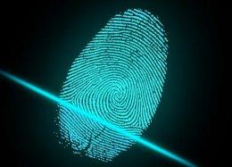 Xiaomi quer sensor biométrico sob a tela em celulares de entrada até 2020.