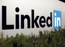 LinkedIn revela novo aplicativo para dispositivos móveis