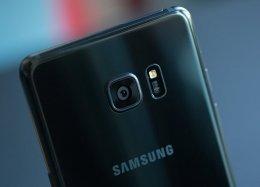 Samsung revela que vai perder R$9,8 bilhões por causa do Galaxy Note 7