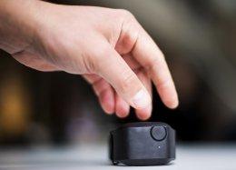 Cientistas criam pulseira inteligente que ajuda a prever crises em autistas.
