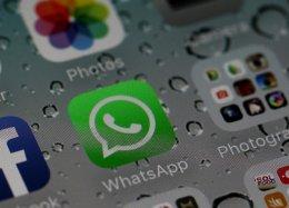 WhatsApp adia fim do app em celulares antigos; veja novas datas.