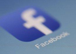Facebook usa IA para criar mapa de densidade populacional.