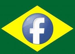 Número de posts tirados do Facebook pela Justiça brasileira cresce 133%.