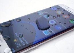 Galaxy S7 é o aparelho da Samsung mais popular entre os consumidores.