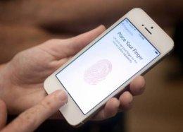 Polícia dos EUA consegue desbloquear iPhones com dedos de pessoas mortas
