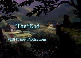 Adeus Netflix: Disney irá lançar serviço de streaming próprio