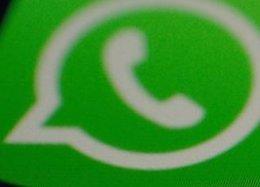 WhatsApp: como enviar uma mensagem para vários contatos ao mesmo tempo.
