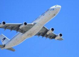 EUA considera banir laptops em voos internacionais