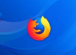 Atualização do Firefox acabará com pop-ups de pedido de autenticação.