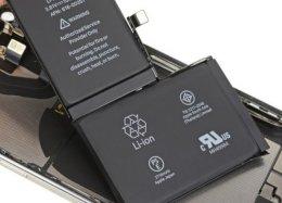 iPhone deve ganhar bateria maior para compensar nova função de carregamento.