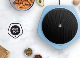 BuzzFeed lança panela inteligente que se conecta com vídeos de receita
