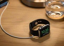 Oficial: relógio da Apple chega ao Brasil por até R$ 135.000