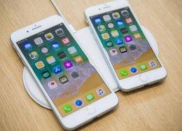 iOS 11 já chegou a 59% dos dispositivos da Apple