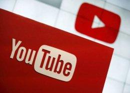 Google busca as próximas celebridades do YouTube
