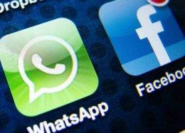 Entenda o que é o compartilhamento de dados do WhatsApp com o Facebook