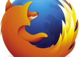 Navegador Firefox encerra suporte e atualizações para Windows XP e Vista.