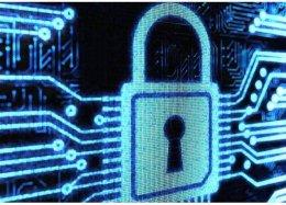 7 dicas para manter sua privacidade na rede.