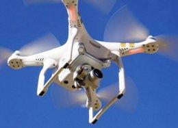 Governo dos EUA propõe Lei para permitir que autoridades 'hackeiem' drones.