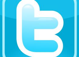 Brasil é um dos países que mais pediram informações ao Twitter.