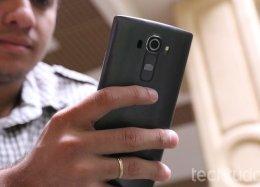 LG G5: o que esperar do novo top da LG com lançamento em fevereiro