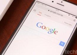 Google passa a mostrar conteúdo público do Facebook em busca no Android
