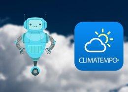 Será que chove? Climatempo lança ChatBot no Facebook Messenger