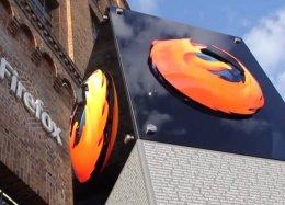 Mozilla lança serviço gratuito que faz varredura de segurança em sites