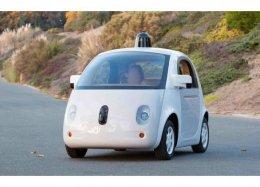 Fabricantes de automóveis se unem para enfrentar empresas de tecnologia