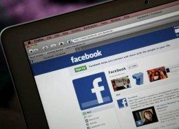 Pesquisa: mais de 60% das pessoas usam o Facebook para se informar.