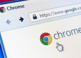 Google Chrome ganha suporte a HDR no computador