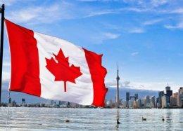 Canadá decreta banda larga como 'serviço fundamental' e investe R$ 1,85 bilhão.