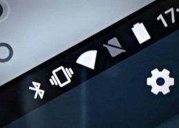 Qualcomm anuncia chip preparado para a próxima geração do Wi-Fi