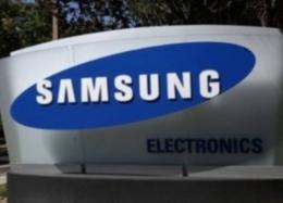 Samsung vai melhorar smartphones e phablets para competir com a Apple.