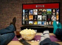 Para Netflix, usuários de VPN são uma minoria que reclama demais.