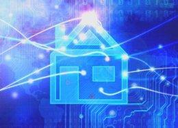 Casa conectada não empolga o consumidor, diz pesquisa.