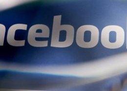 Privacidade do Facebook é alterada para evitar uso indevido de dados.