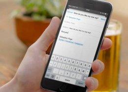 Falha no iPhone gera e-mails de 1970 para os usuários