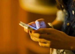 Google traz 'SMS do futuro' ao Brasil em parceria com operadoras