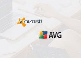 Fechando negócio: Avast conclui aquisição da AVG Technologies