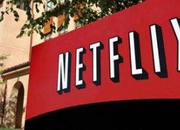 Netflix deve investir em jornalismo nos próximos anos.