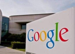 Google testa serviço de pagamento que usa iniciais do nome.