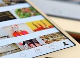 Novo recurso do Instagram permite ocultar publicações em seu perfil.