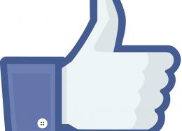 10 fatos sobre o uso de redes sociais no Brasil que você precisa saber.