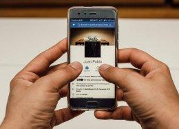 Facebook quer saber quem são os seus amigos mais próximos na rede.