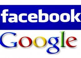 Google e Facebook estão instalando um cabo submarino gigante no Oceano Pacífico