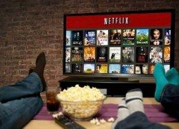 Entenda como a Netflix mede o sucesso de uma série