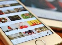 Chamadas de voz e vídeo podem chegar ao Instagram
