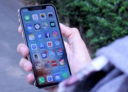 Analista estima vida útil de produtos da Apple