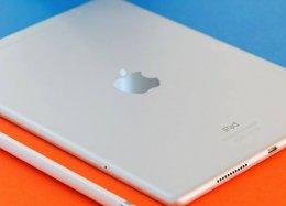 O próximo iPad pode abandonar de vez o botão Home.